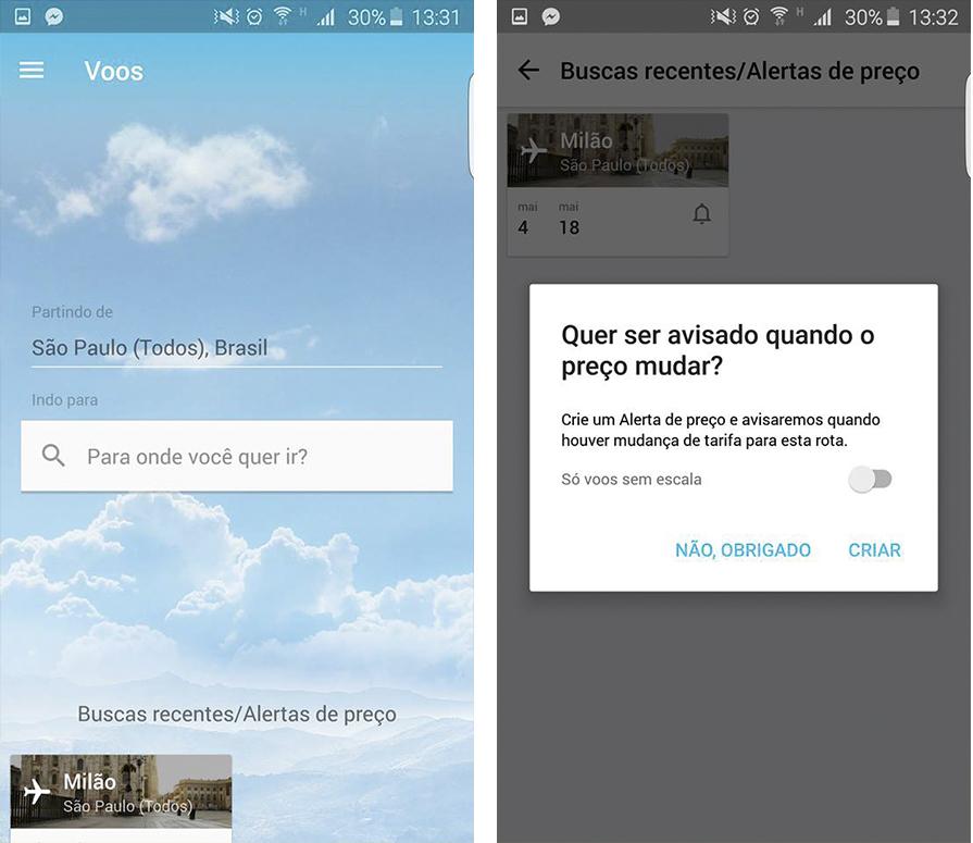 app-e-sites-promocoes-de-passagem-aerea-danielle-noce-2