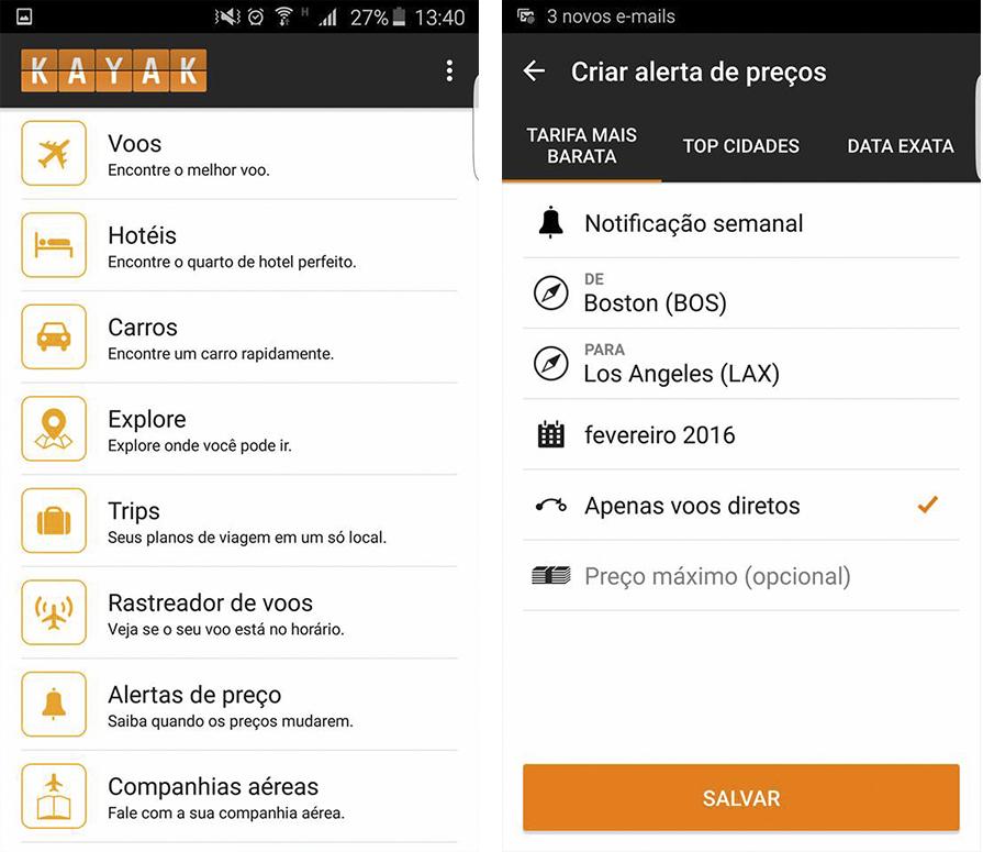 app-e-sites-promocoes-de-passagem-aerea-danielle-noce-3