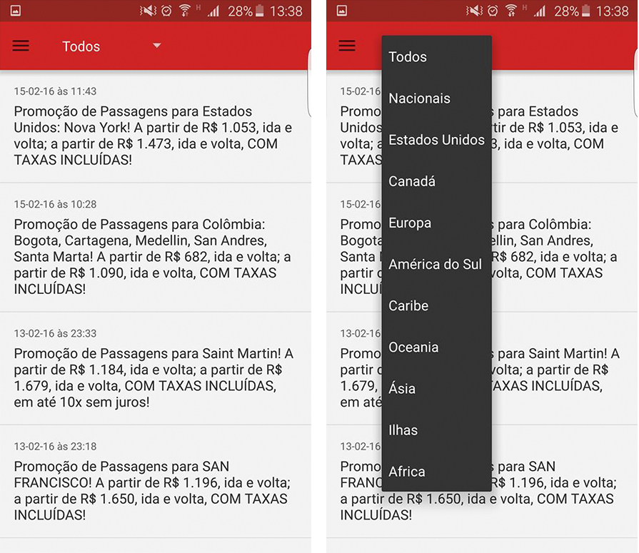 app-e-sites-promocoes-de-passagem-aerea-danielle-noce-4