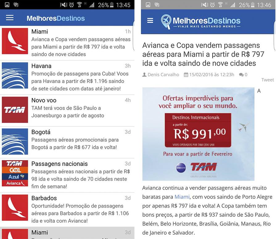 app-e-sites-promocoes-de-passagem-aerea-danielle-noce-5