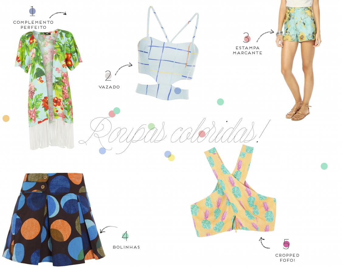 carnaval-de-rua-fantasias-roupas-acessorios-e-calcados-danielle-noce-2