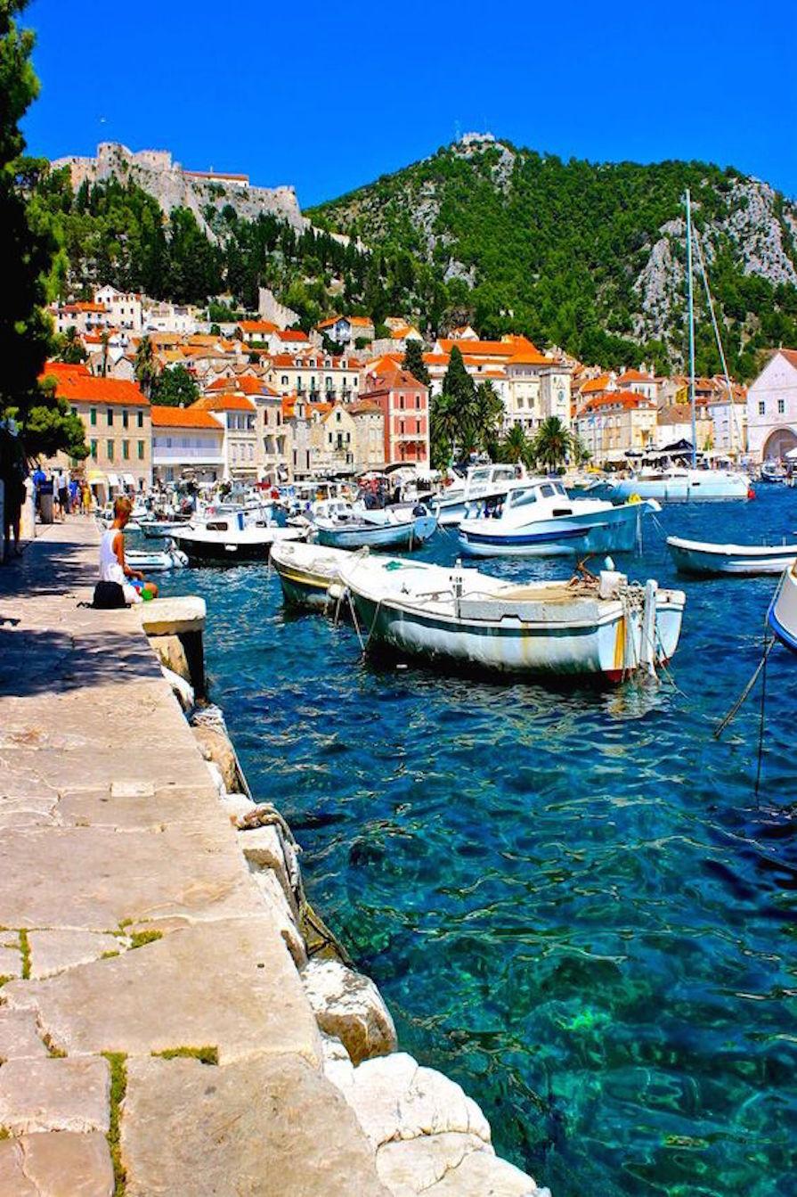 croacia-viagem-leste-europeu-danielle-noce-2