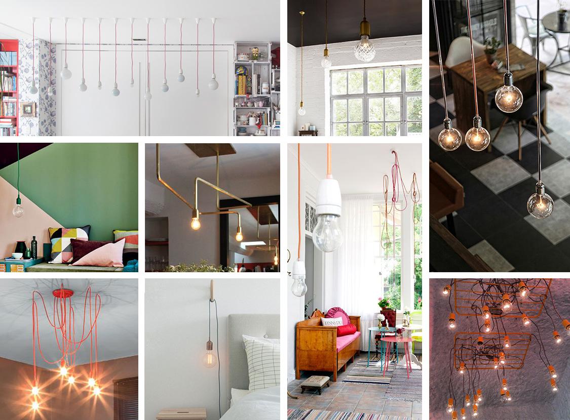 lampadas-fios-aparentes-classicas-modernas-decoracao-danielle-noce-1