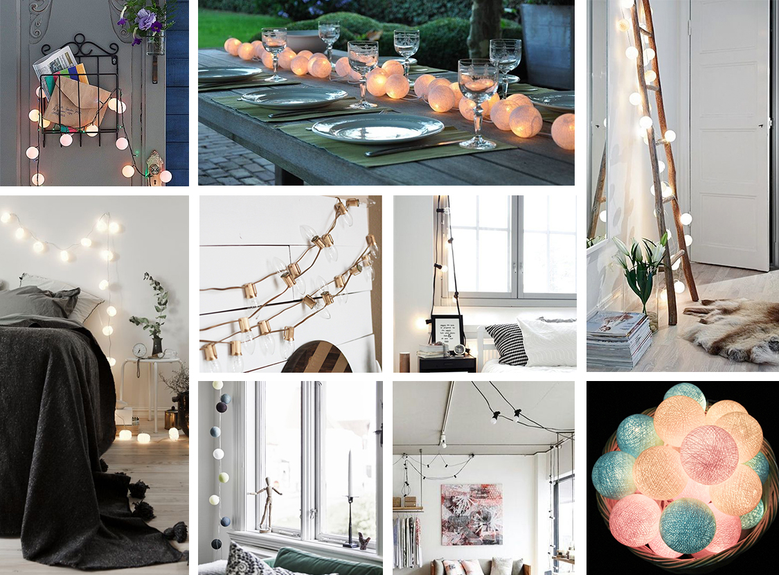 lampadas-fios-aparentes-classicas-modernas-decoracao-danielle-noce-3