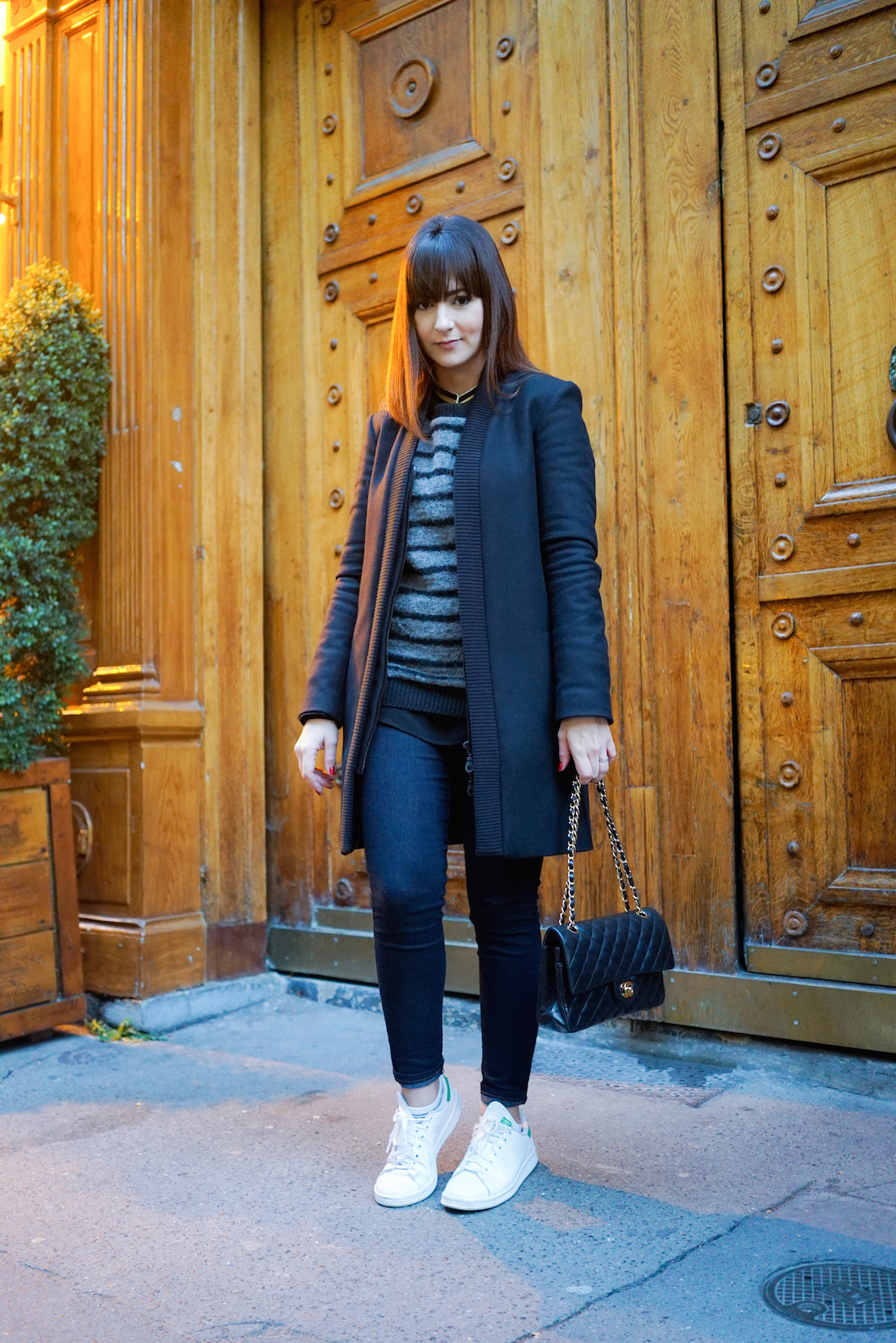 look-neutro-e-super-confortavel-paris-danielle-noce-4