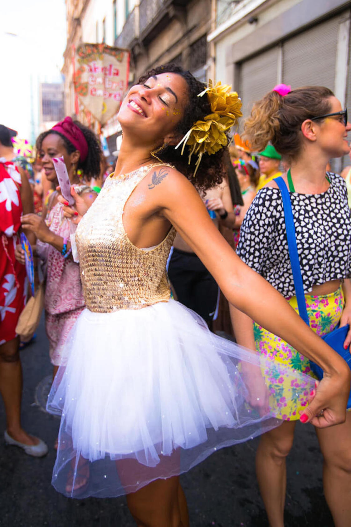 looks-inspiracao-carnaval-danielle-noce-4