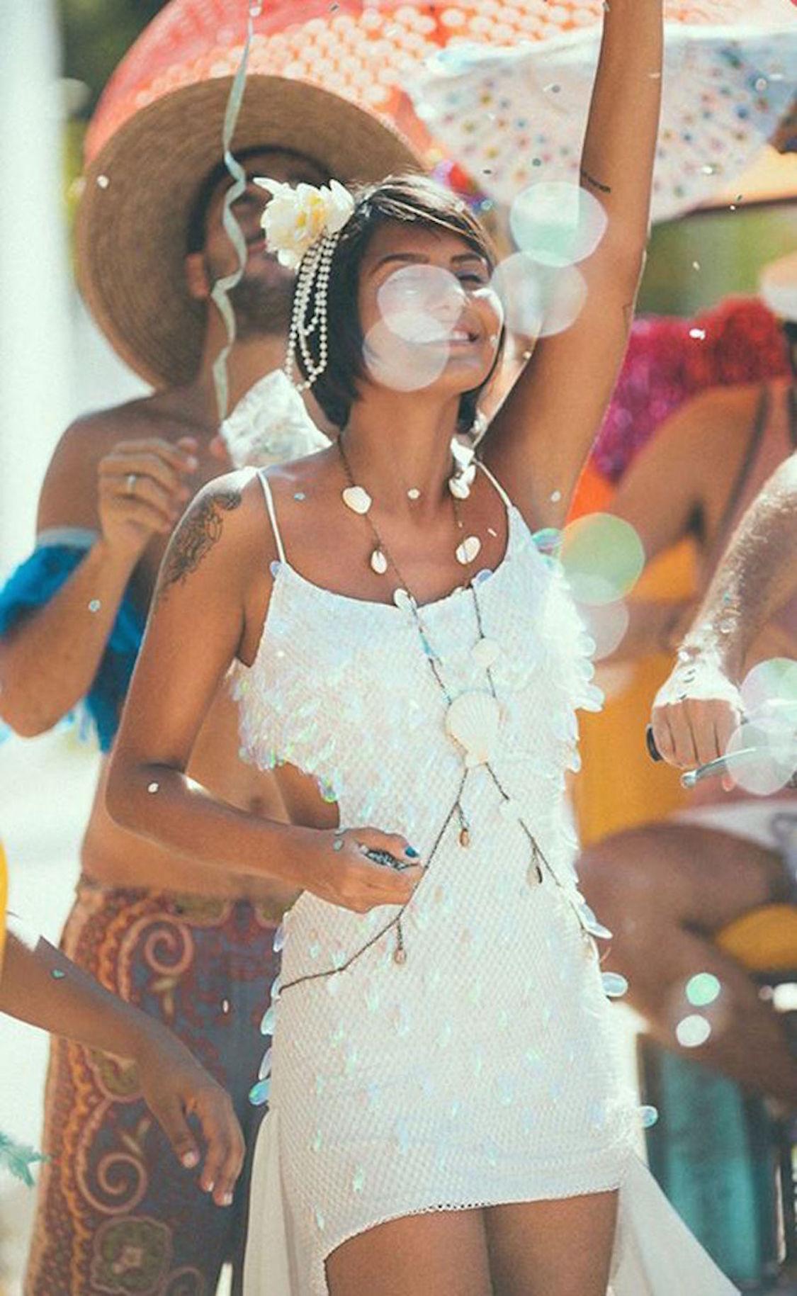looks-inspiracao-carnaval-danielle-noce-5