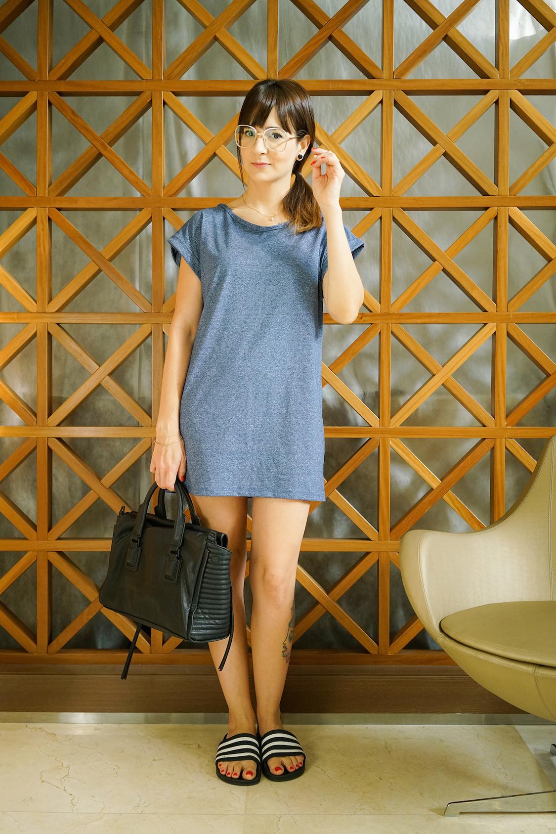 vestido-camiseta-look-aeroporto-brasilia-danielle-noce-1
