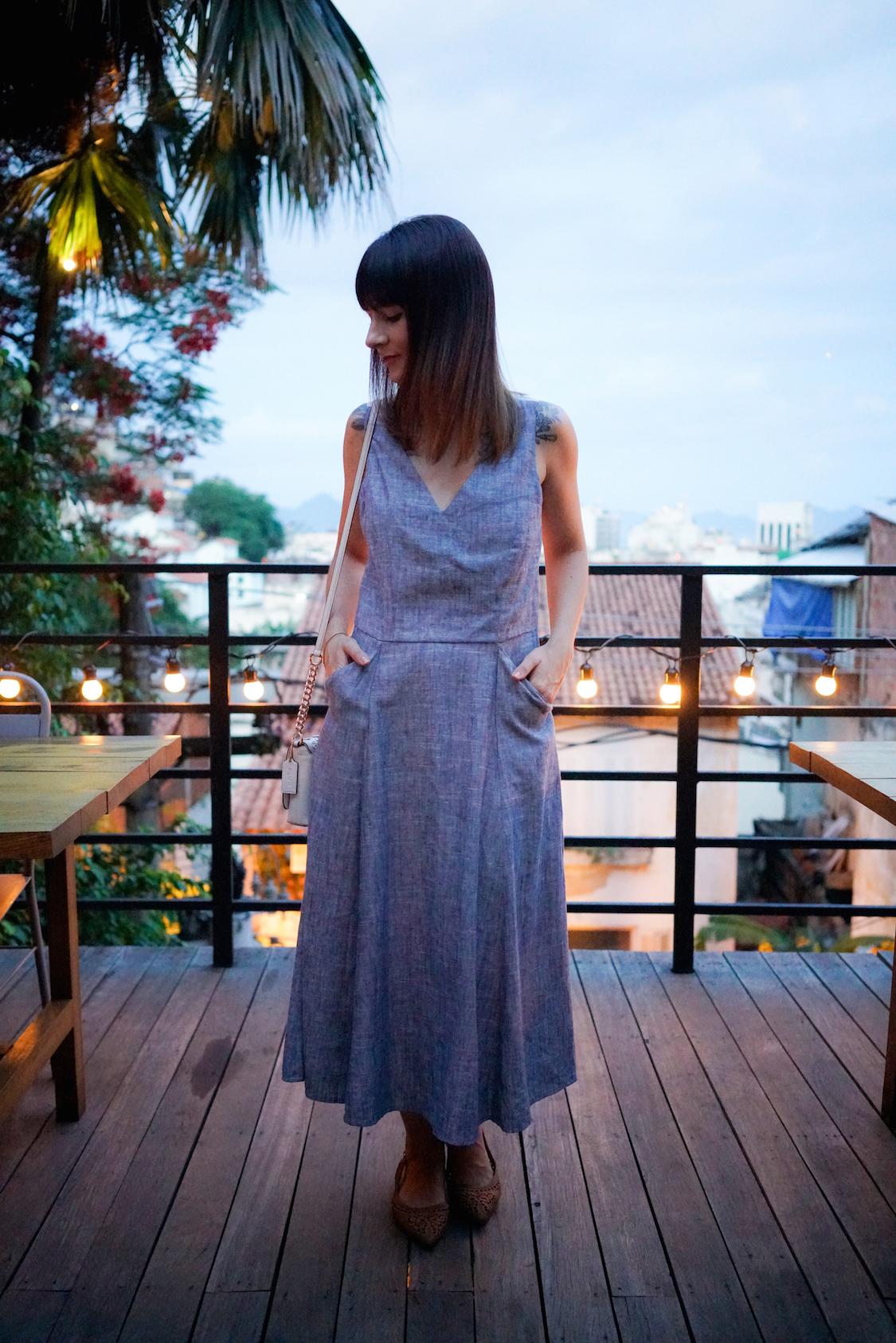 vestido-midi-linho-noite-autografos-rio-de-janeiro-danielle-noce-6
