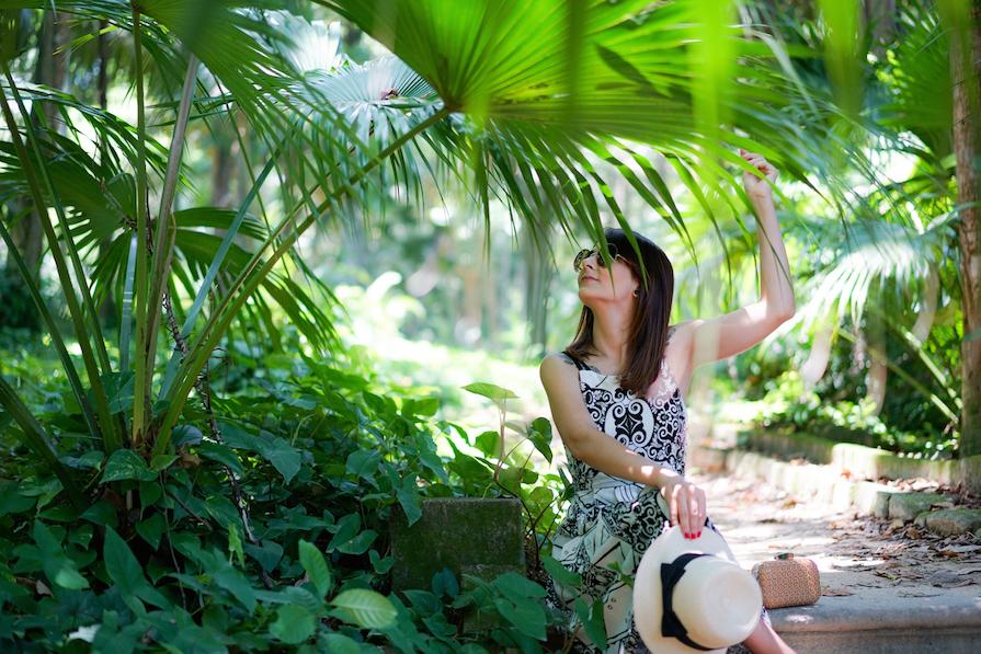 vestido-preto-e-branco-fresquinho-rio-de-janeiro-danielle-noce-3