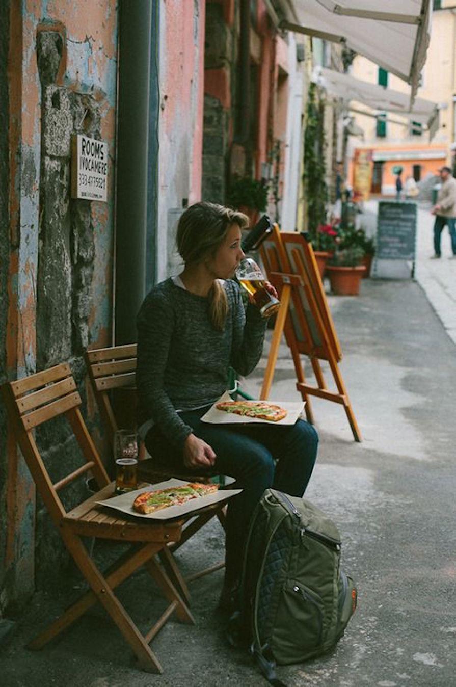viagem-gastronomica-onde-comer-viagem-danielle-noce-2