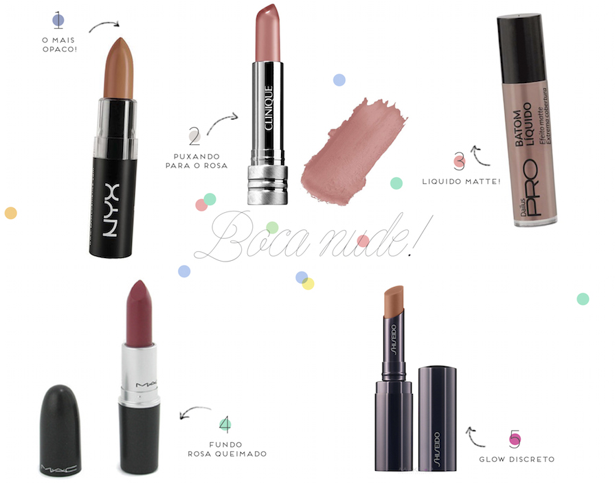 beleza-boca-nude-outono-2016-danielle-noce-2