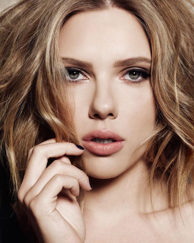 beleza-boca-nude-outono-2016-danielle-noce