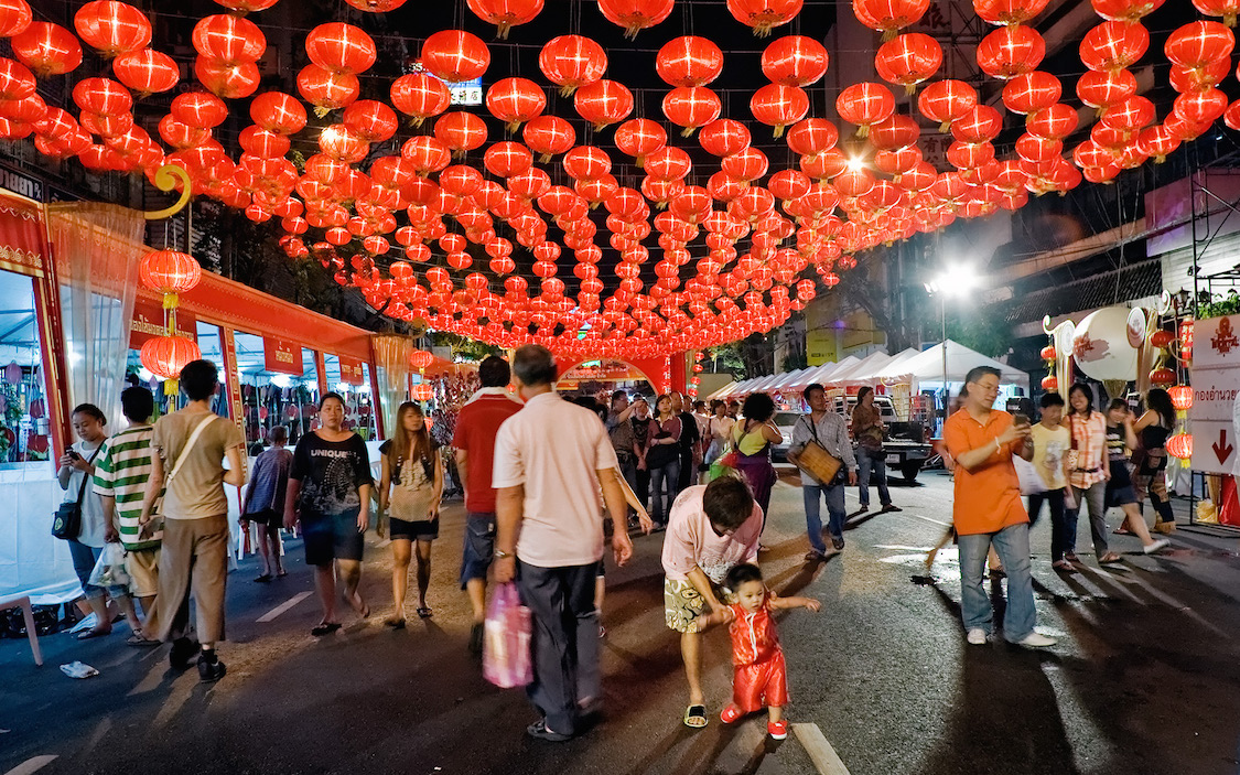 chinatowns-pelo-mundo-viagem-danielle-noce-0