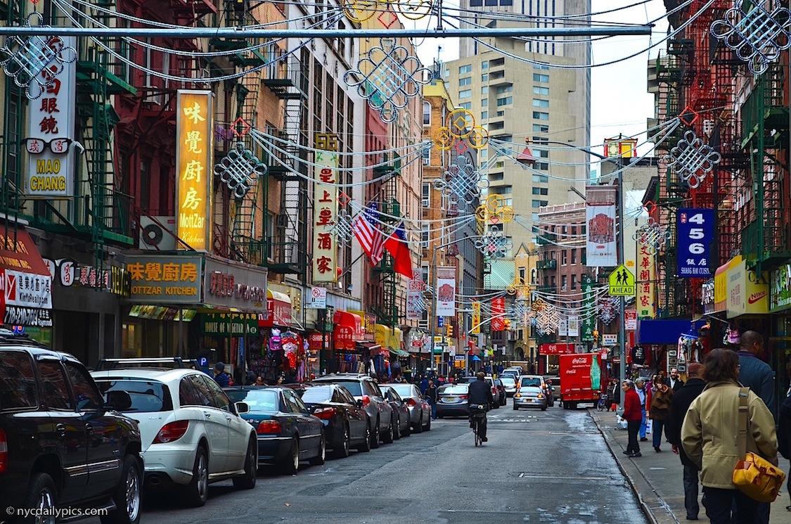 chinatowns-pelo-mundo-viagem-danielle-noce-1