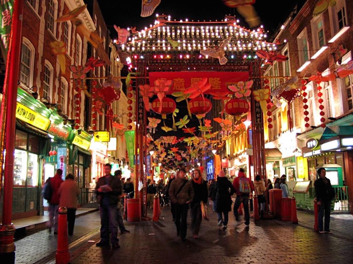 chinatowns-pelo-mundo-viagem-danielle-noce-2