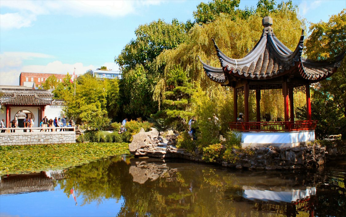 chinatowns-pelo-mundo-viagem-danielle-noce-3