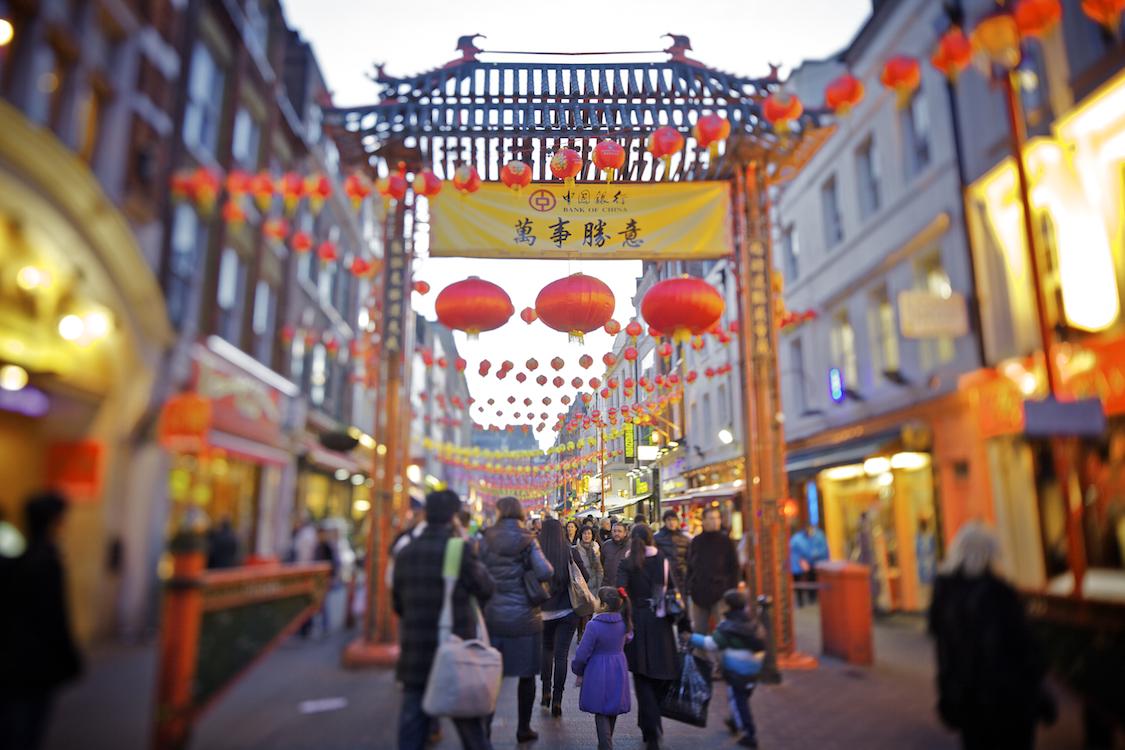 chinatowns-pelo-mundo-viagem-danielle-noce-5