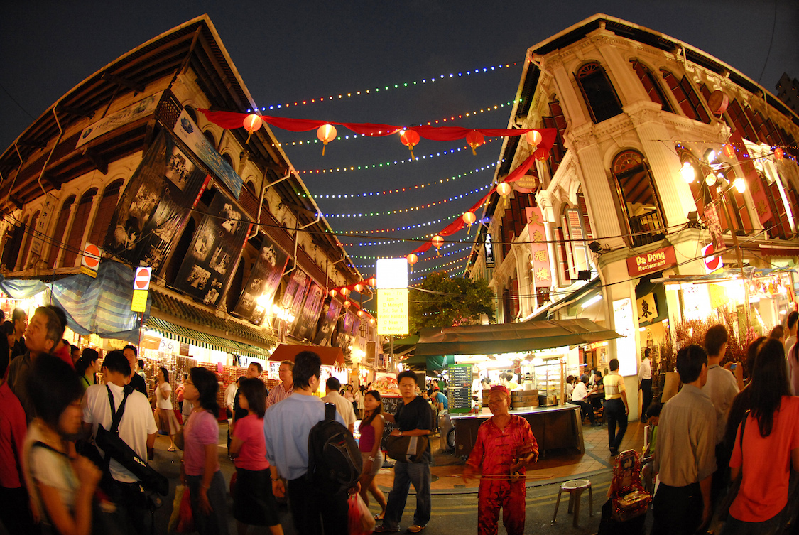 chinatowns-pelo-mundo-viagem-danielle-noce-6
