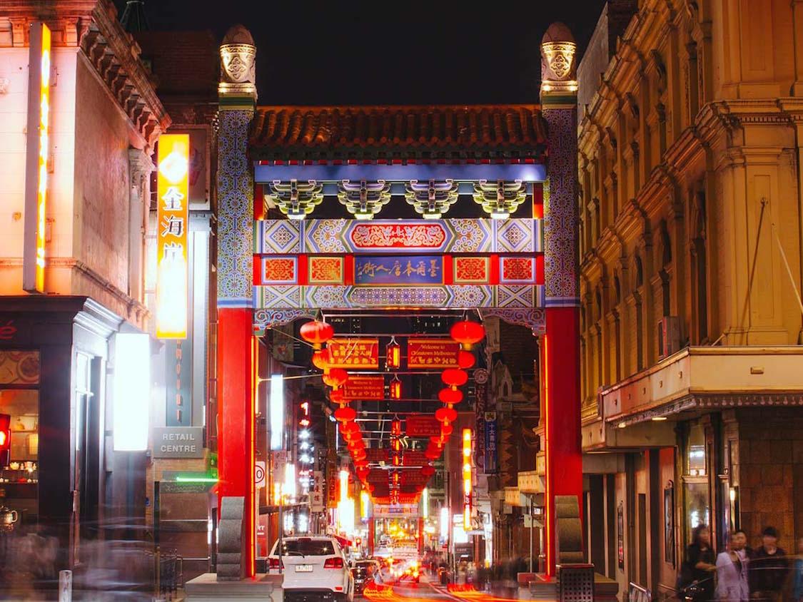 chinatowns-pelo-mundo-viagem-danielle-noce-7