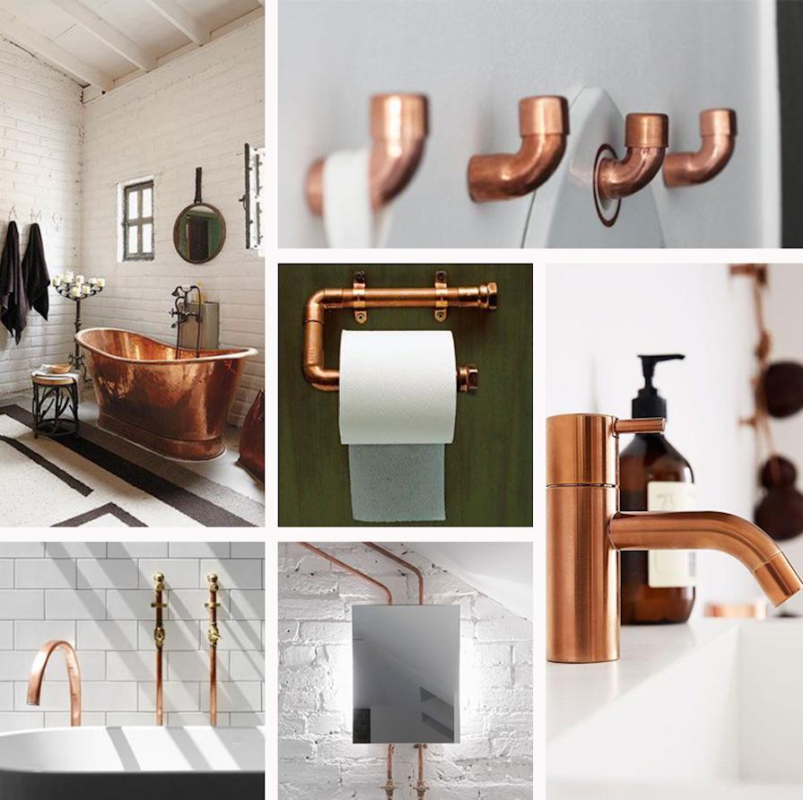 cobre-na-decoracao-cozinha-banheiro-iluminacao-obejtos-danielle-noce-2
