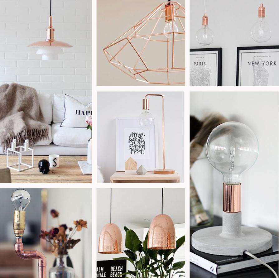 cobre-na-decoracao-cozinha-banheiro-iluminacao-obejtos-danielle-noce-3