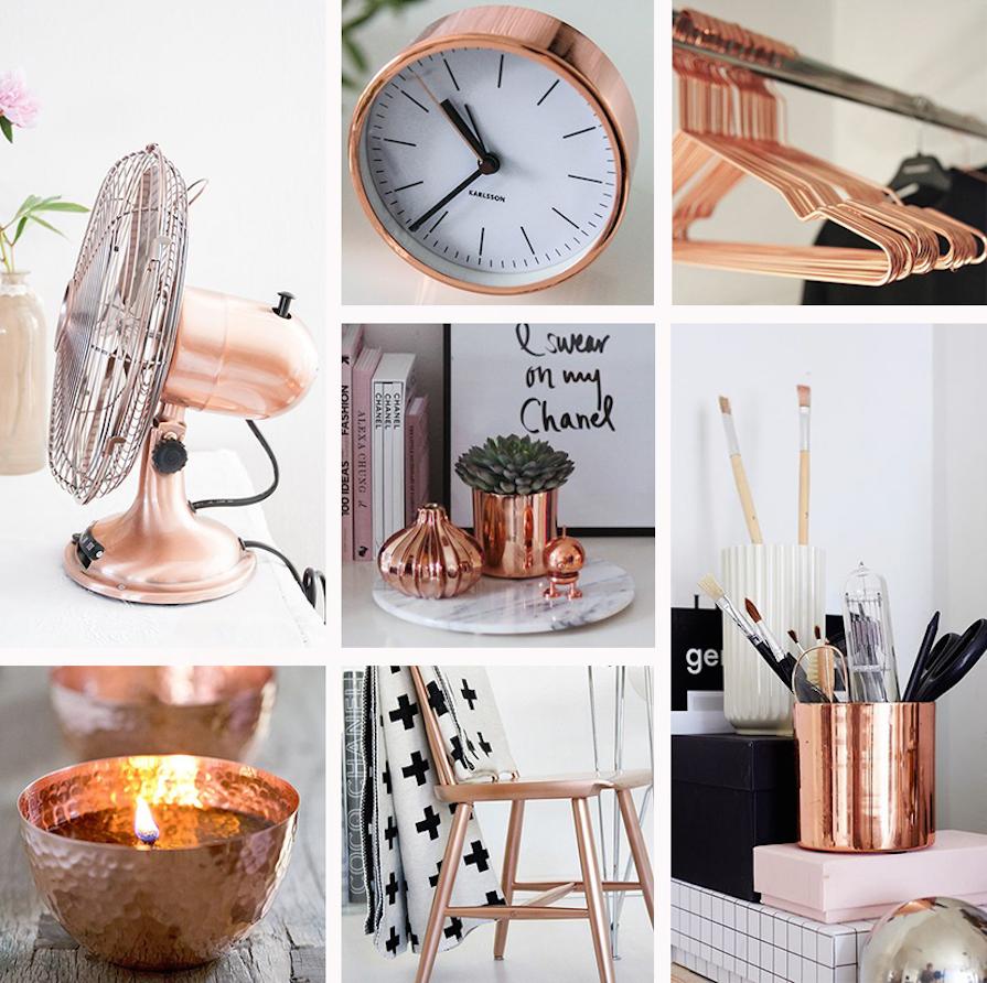 cobre-na-decoracao-cozinha-banheiro-iluminacao-obejtos-danielle-noce-4