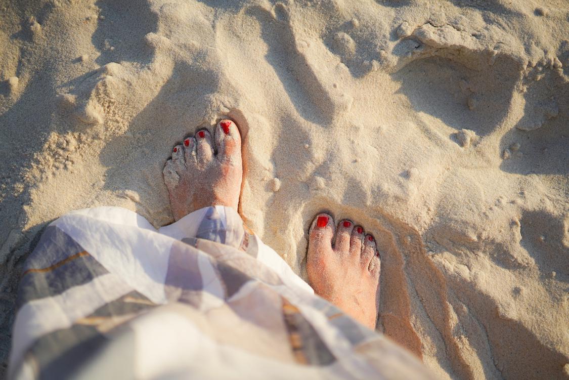 look-praia-chic-rio-de-janeiro-danielle-noce-03