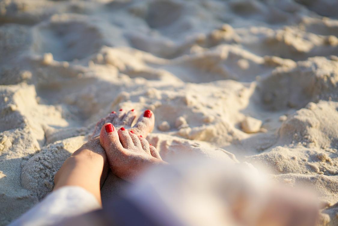 look-praia-chic-rio-de-janeiro-danielle-noce-06