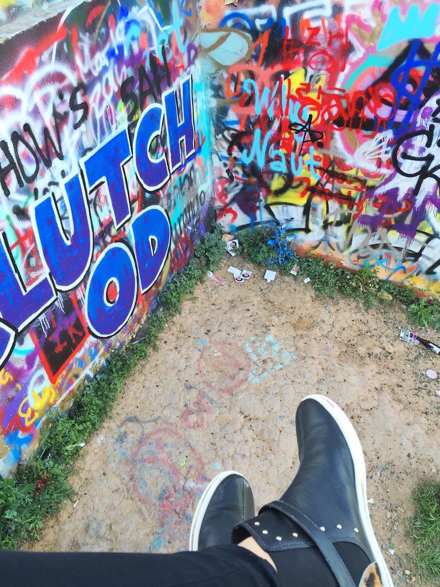 look-rocker-grafites-e-passeios-por-austin-viagem-danielle-noce-10