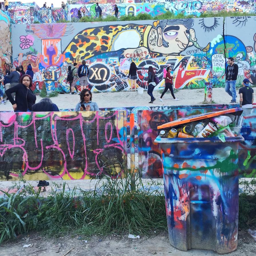 look-rocker-grafites-e-passeios-por-austin-viagem-danielle-noce-13