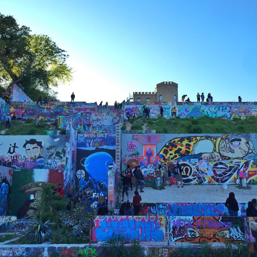 look-rocker-grafites-e-passeios-por-austin-viagem-danielle-noce-14