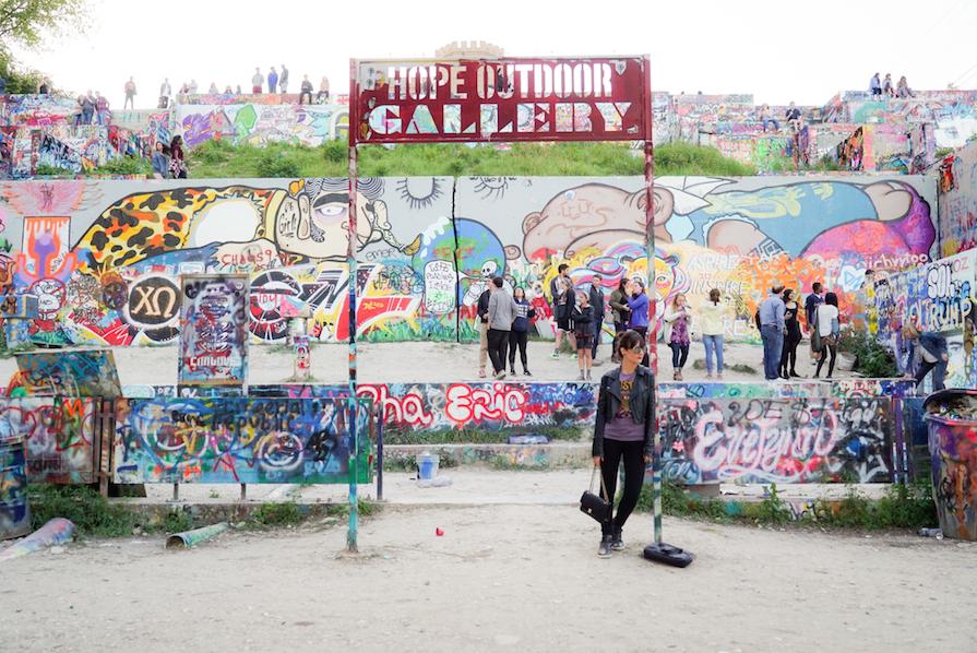 look-rocker-grafites-e-passeios-por-austin-viagem-danielle-noce-2