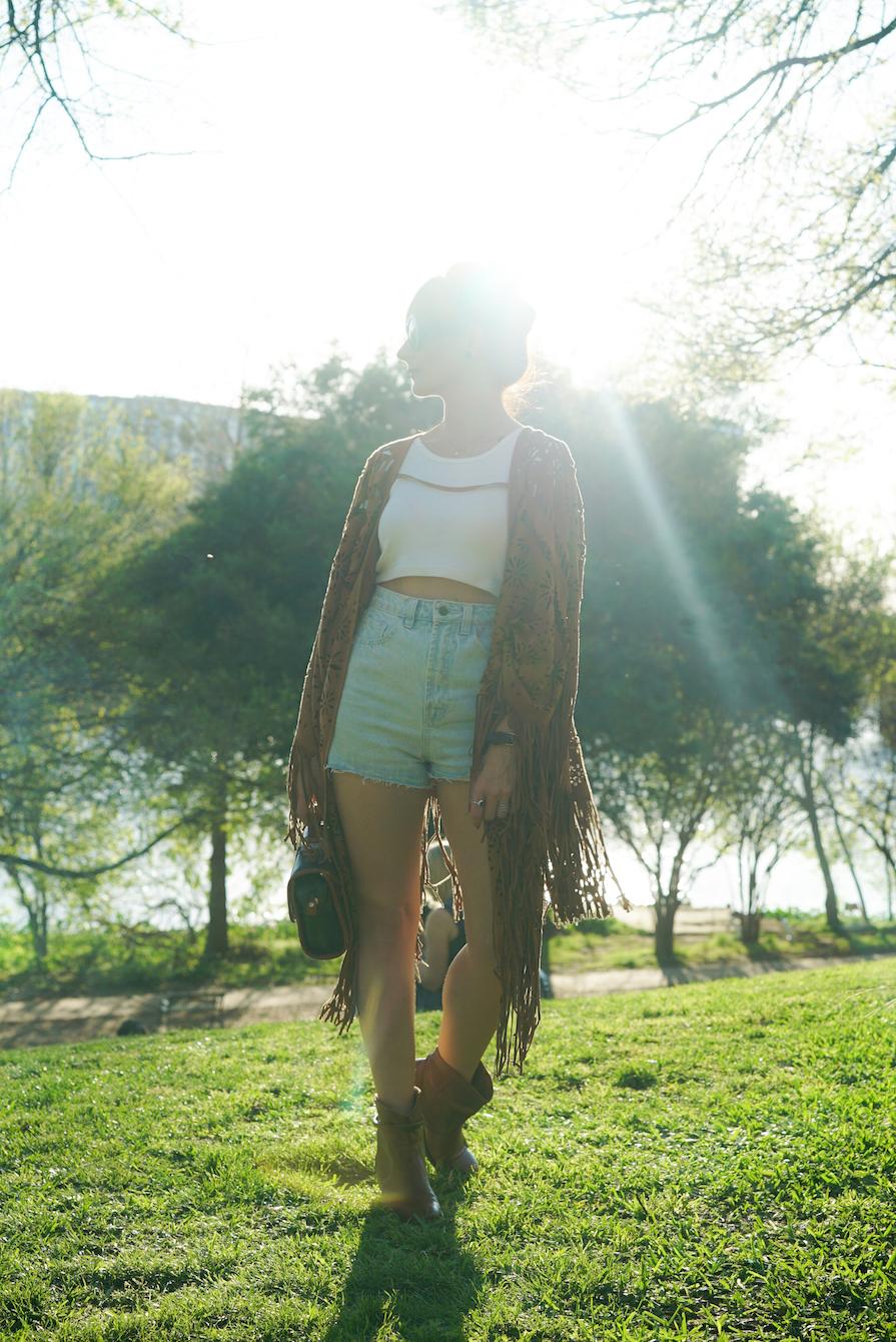 look-texas-girl-quarto-dia-de-viagem-austin-danielle-noce-10