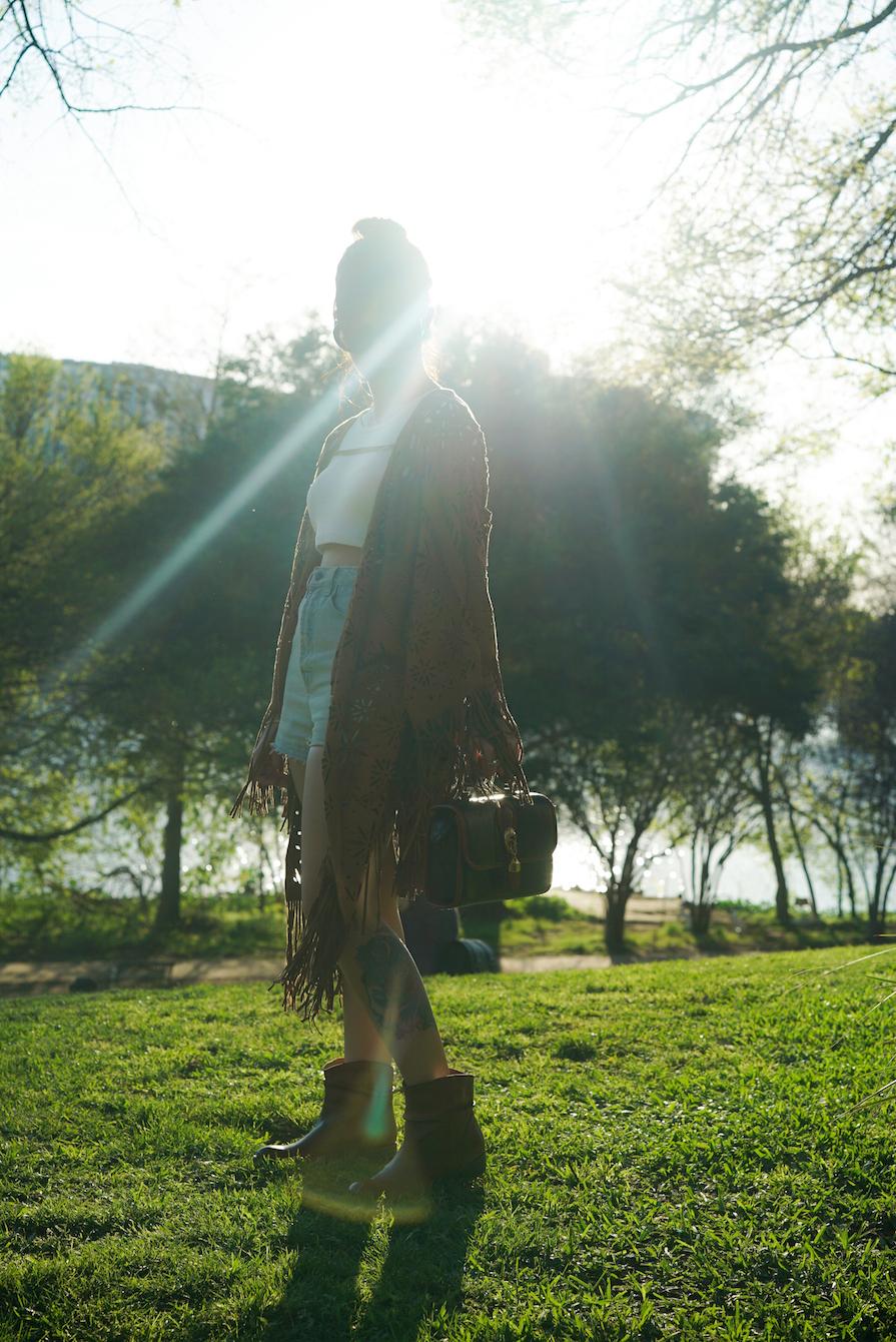 look-texas-girl-quarto-dia-de-viagem-austin-danielle-noce-5