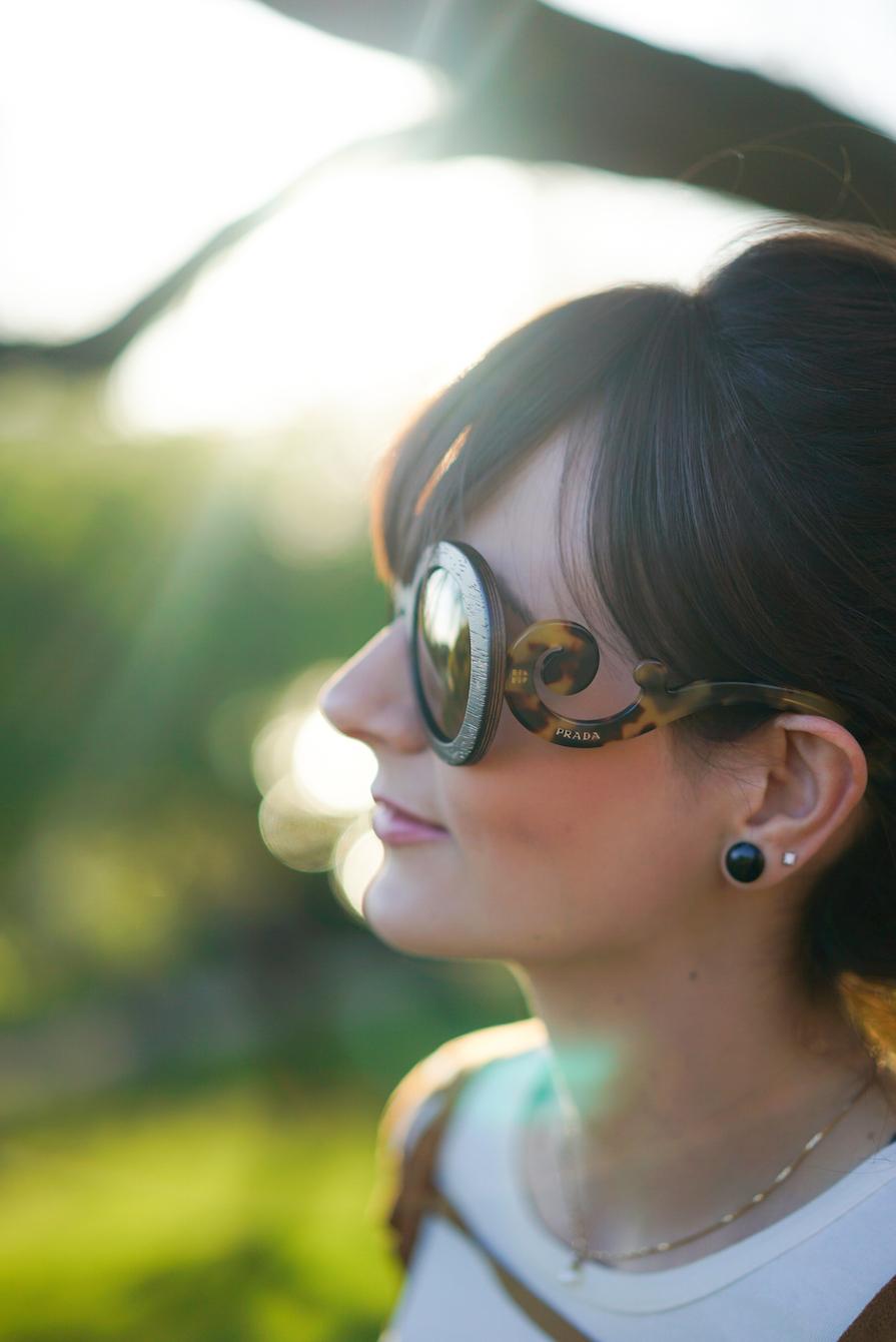 look-texas-girl-quarto-dia-de-viagem-austin-danielle-noce-9