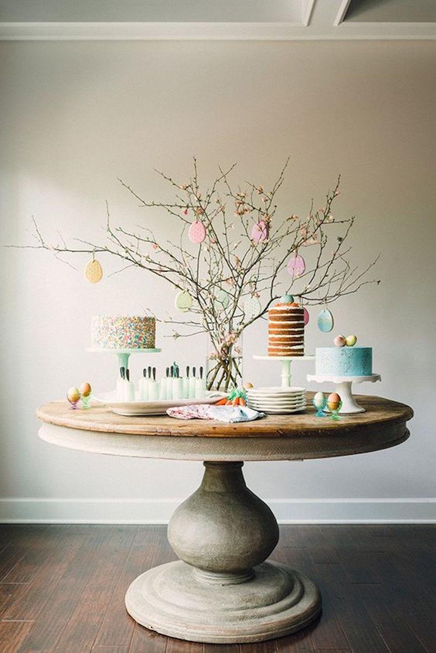 mesas-de-pascoa-decoracao-ideias-inspiracao-danielle-noce-3