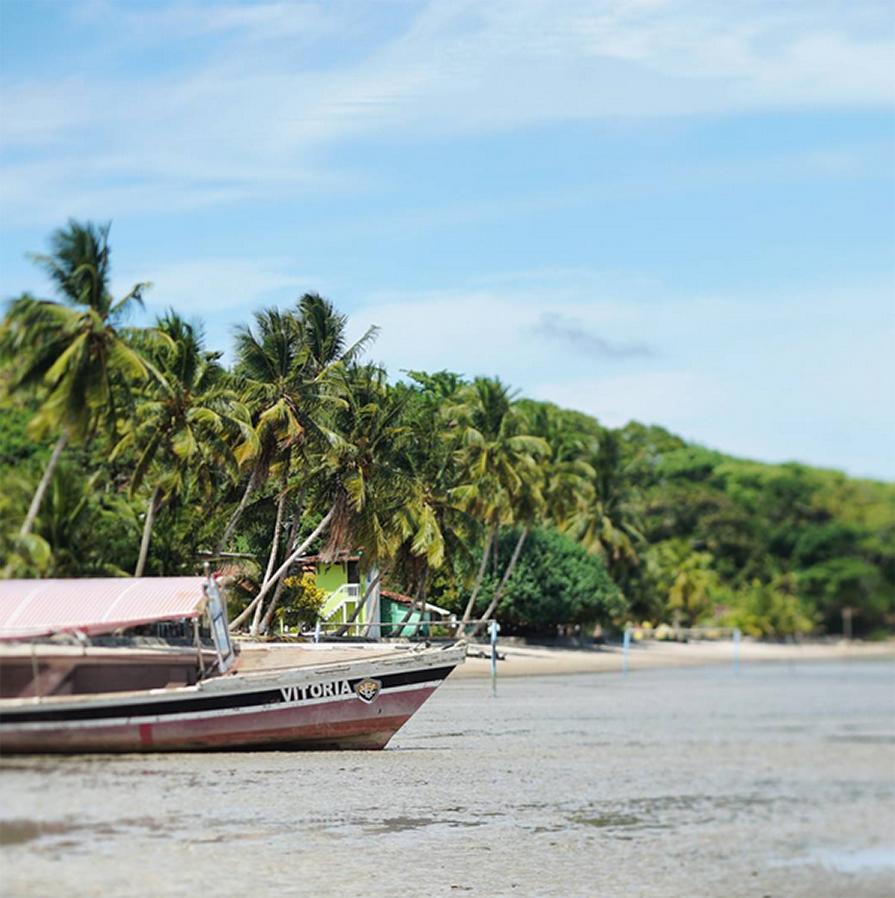 roteiro-de-viagem-dani-e-paulo-bahia-ilha-de-boipeba-e-salvador-danielle-noce-6