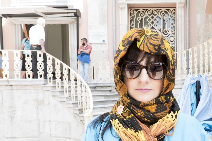 roteiro-de-viagem-istambul-danielle-noce-e-paulo-2