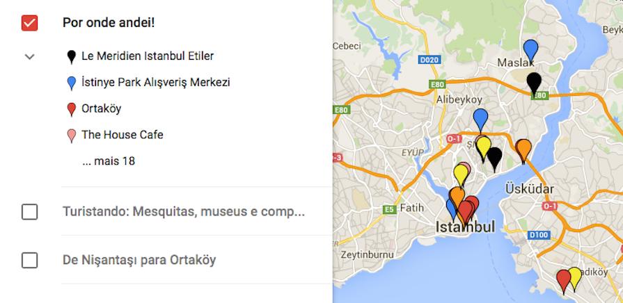 roteiro-de-viagem-istambul-danielle-noce-e-paulo-3