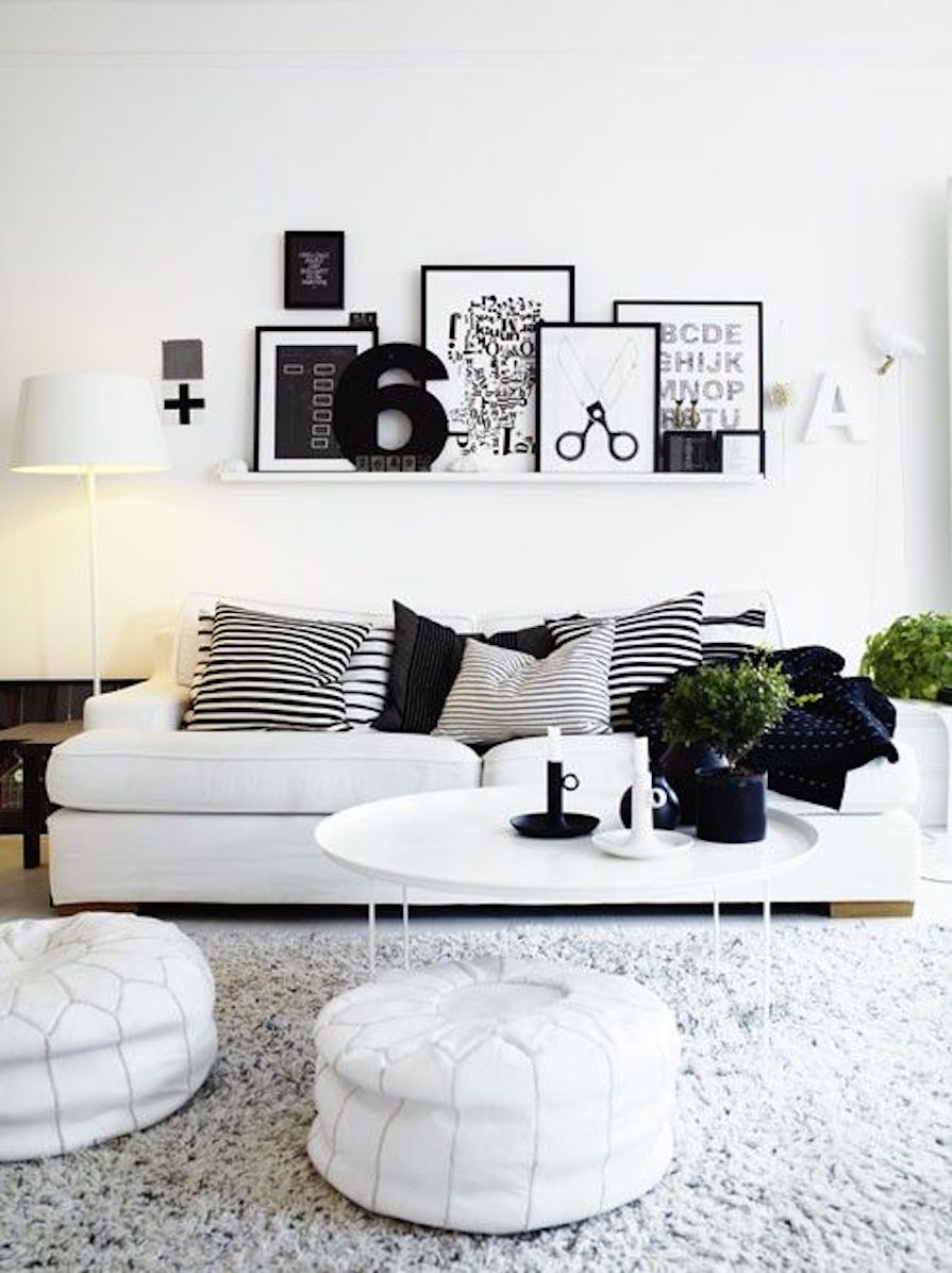 decoracao-preto-e-branco-como-decorar-danielle-noce-0