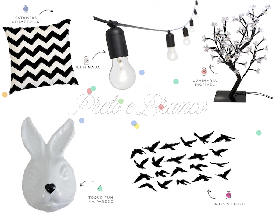 decoracao-preto-e-branco-como-decorar-danielle-noce-2