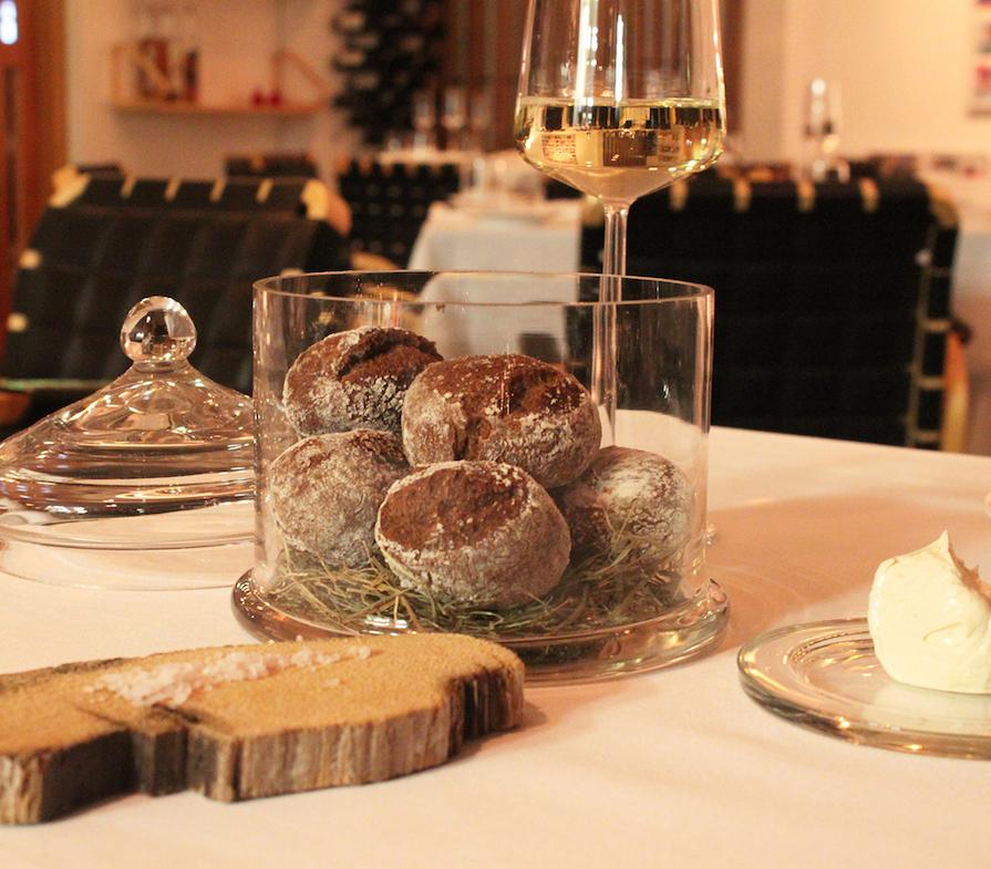 dill-restaurant-islandia-culinaria-nordica-gastronomia-melhor-restaurante-danielle-noce-3