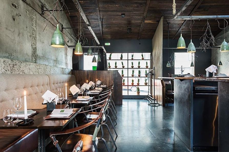 dill-restaurant-islandia-culinaria-nordica-gastronomia-melhor-restaurante-danielle-noce-4