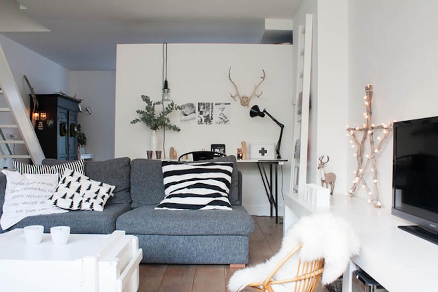 influencia-nordica-na-decoracao-inspiracao-salas-danielle-noce-3