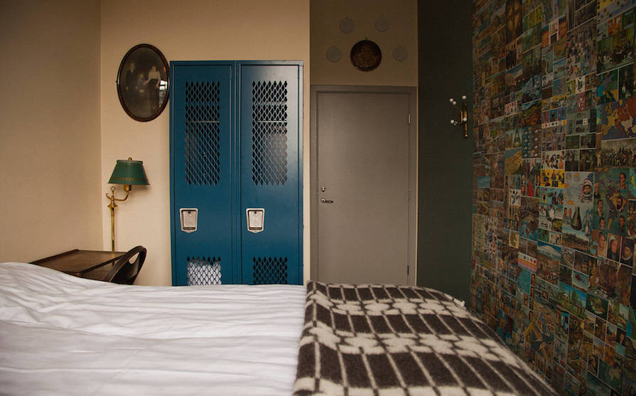 kex-hostel-islandia-viagem-dani-noce-e-paulo-5