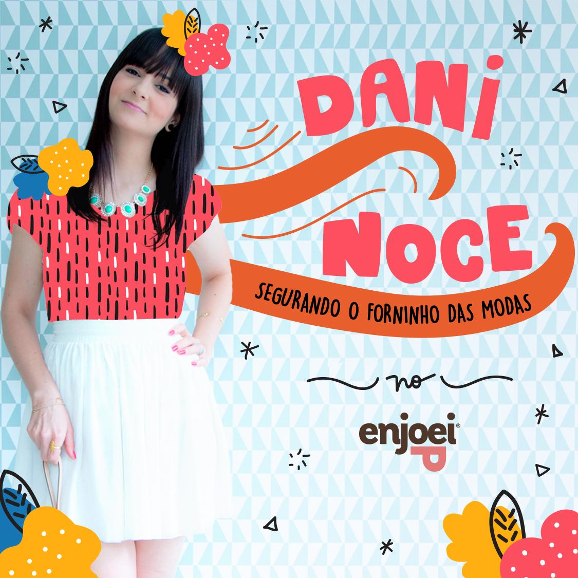 lojinha-danielle-noce-no-enjoei-1