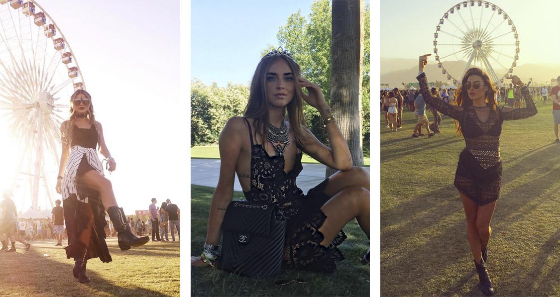 melhores-looks-coachella-2016-danielle-noce-2