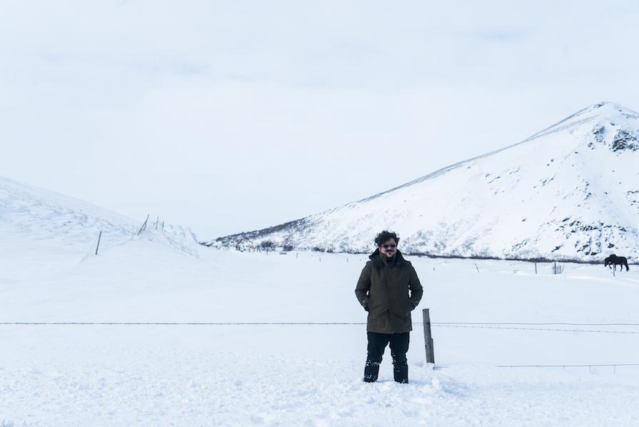 paisagens-deslumbrantes-e-look-black-na-islandia-danielle-noce-10
