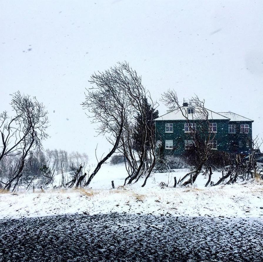 paisagens-deslumbrantes-e-look-black-na-islandia-danielle-noce-12